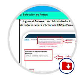 formato_rev_manual2